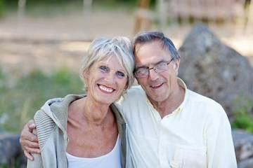 Dental Implants in Chantilly, VA | Pinebrook Dentistry
