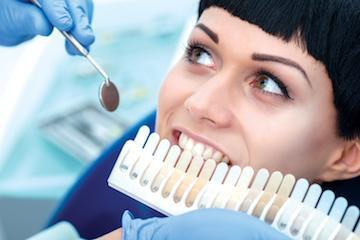 teeth whitening | Cosmetic Dentistry in South Riding, VA | Pinebrook dentistry