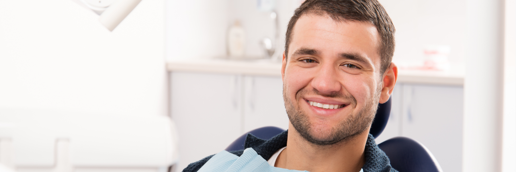 Dental Cleanings in south Riding, VA
