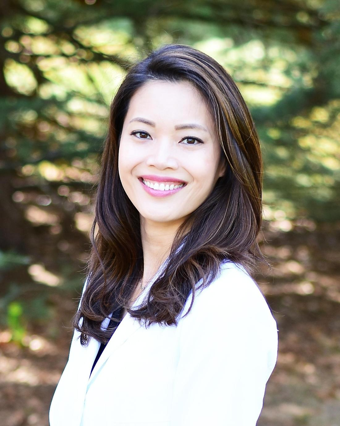 Dr. Gloria Kim | South Riding, VA | Pinesbrook Dentistry